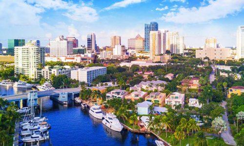 BFJulyAug18-FloridaFocus-Feature