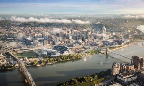 Scenic-Travel-Photographer-Cincinnati-8-1